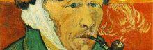 Van Gogh 1853 -1890
