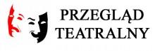 konkurs_teatralny